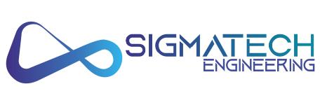 Sigmatech Engineering