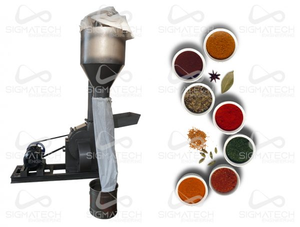 How to Start Spices Grinding Business | Trending Business in 2021